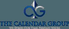 CalendarGroup