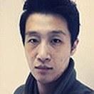 Eric cha