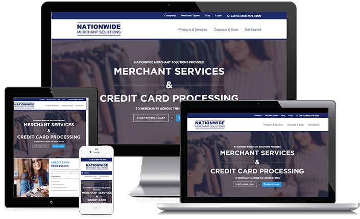 Nation Merchant Solutions