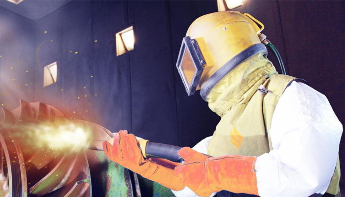 A and A Coating