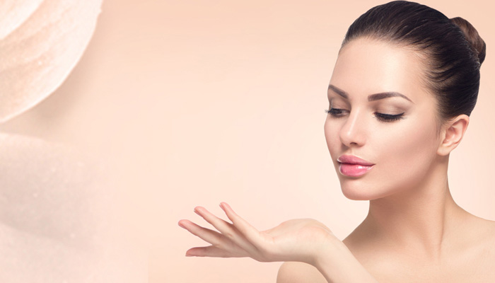 Gerstman Cosmetic and Laser Medicine