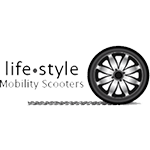 Lifestyle Directives Group