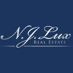 NJ Lux Real Estate