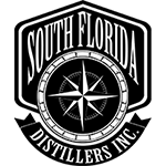 South Florida Distillers