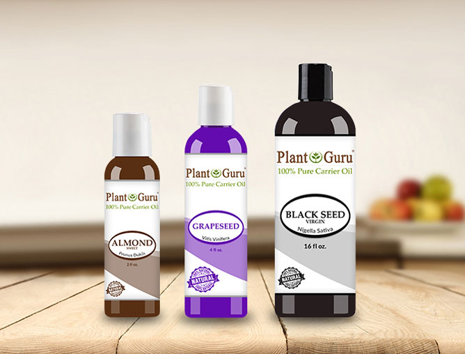 16 fl oz. packaging design and print service