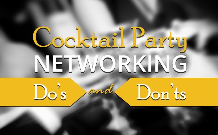 cocktail-party-networking-dos-and-donts