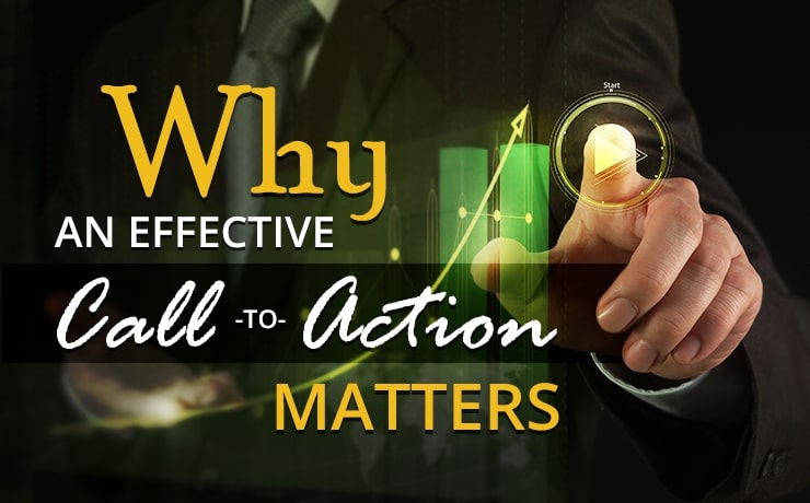 why-an-effective-cta-matters
