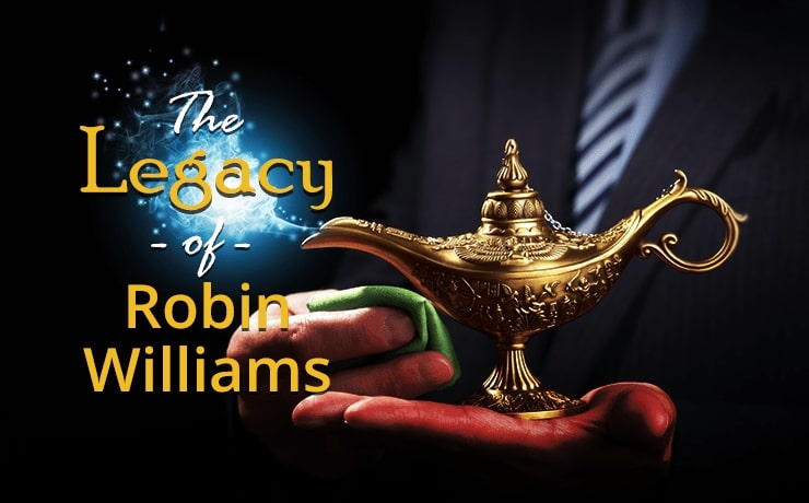 the-legacy-of-robin-williams