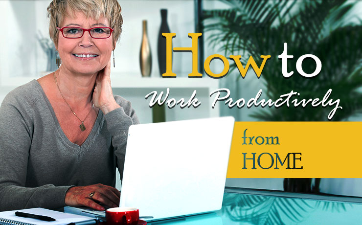 60_how-to-work-productively-from-home