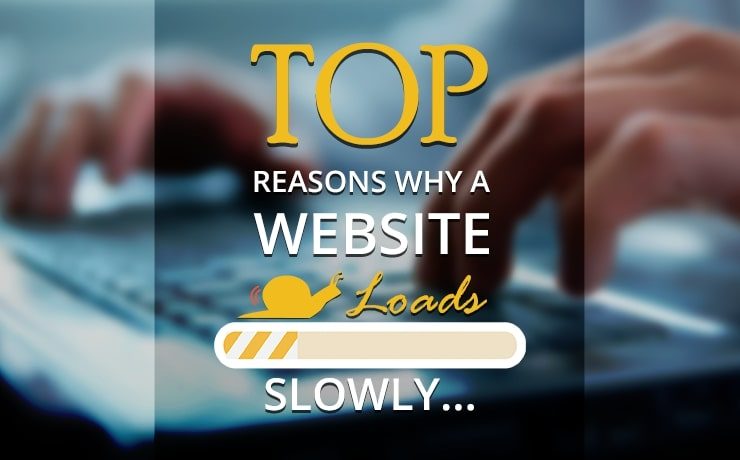 62_why-a-website-loads-slowly
