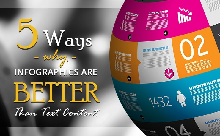 5-ways-why-infographics-are-better