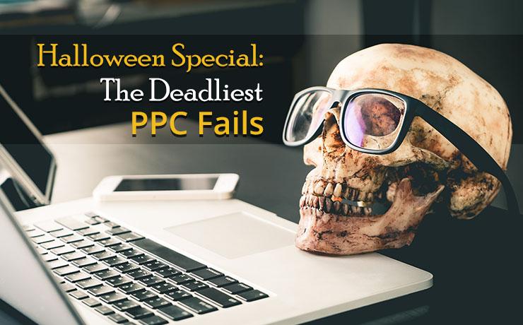 PPC fails