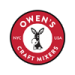 Owen's Mixers