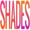 Shades Studio