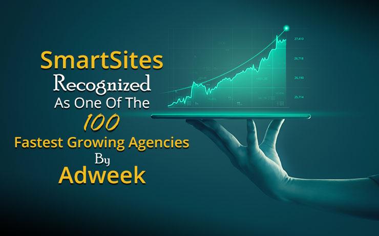 SmartSites AdWeek