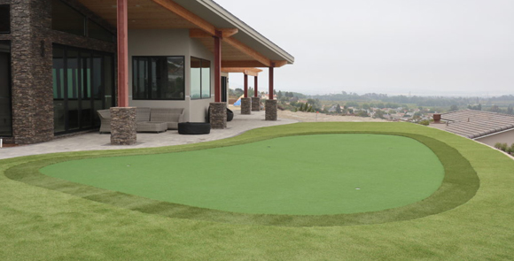 Top Turf Solutions