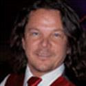 Alexei Cheburin
