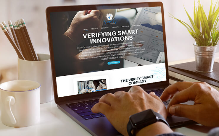 Verify-Smart-Corp-Graphic