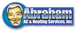 Abraham AC & Heating Services