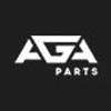 AGA Truck Parts