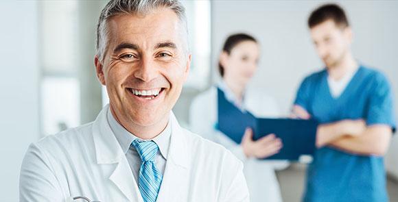 Agape Healthcare Wellness Banner