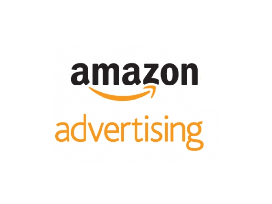 Choose The Best Ad Type With Amazon Ads Management