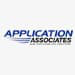 Application Associates
