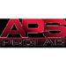 APS Pro Lab