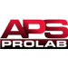 Aps Pro Lab Logo
