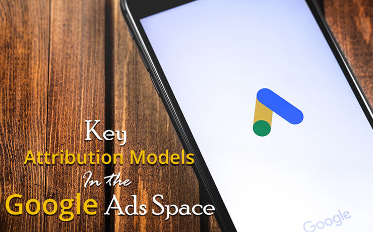 attribution models
