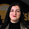Irina Mircica