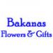 Bakanas Flowers