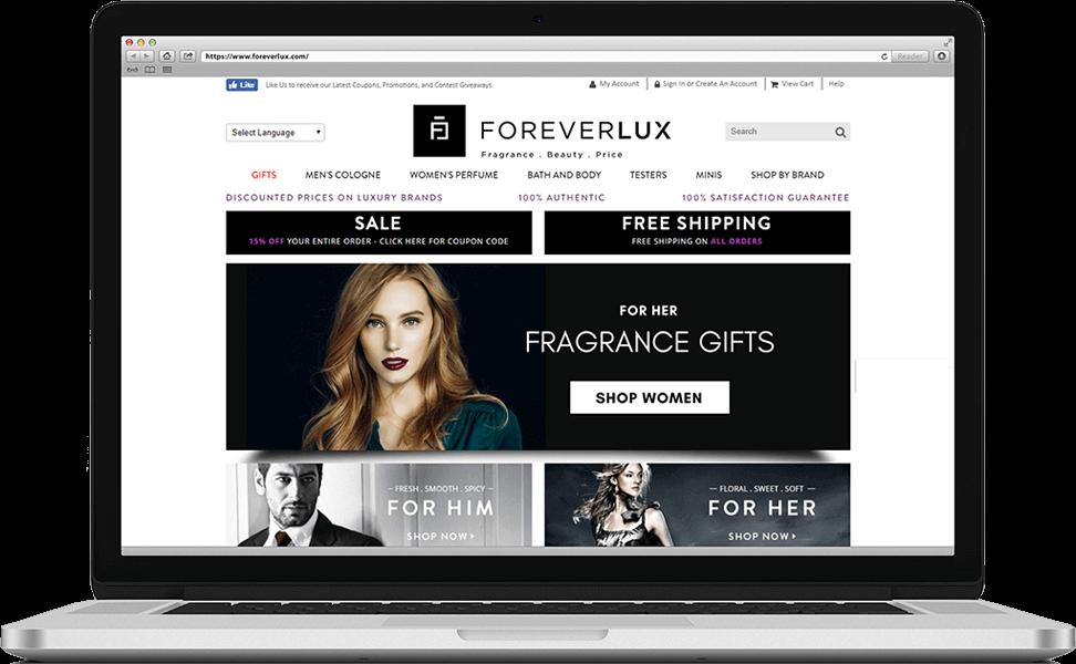 ForeverLux
