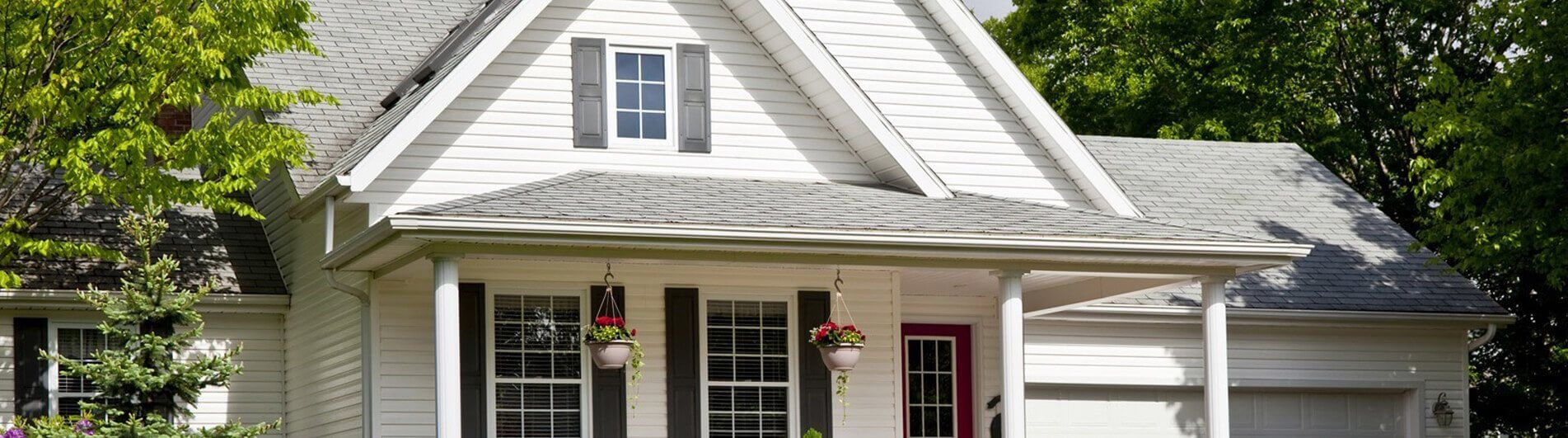 Pascack Valley Preferred Home Services Banner