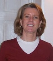 Barbara Sine