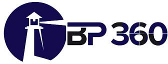Beacon Pro
