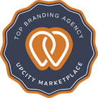 Upcity Top Automotive Branding