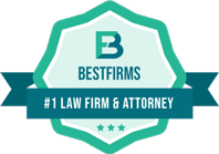 Bestfirms Top Law Firm & Attorney SEO