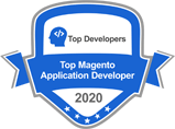 Top Developers BIZ Top Magento
