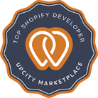 Upcity Top Shopify Development
