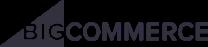Big Commerce