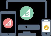 Bigcommerce Site Enhancement icon
