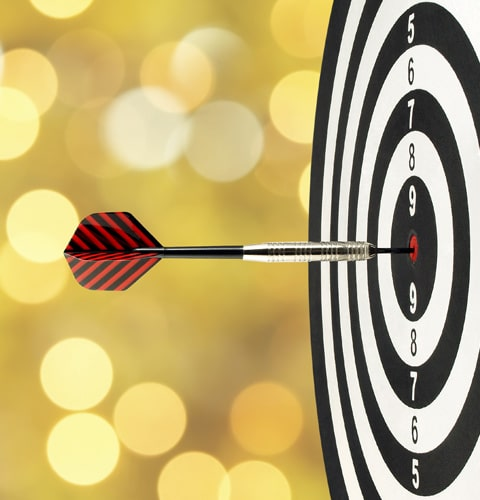 Bing Ads Management Benefits: Hyper-focus on your target audience