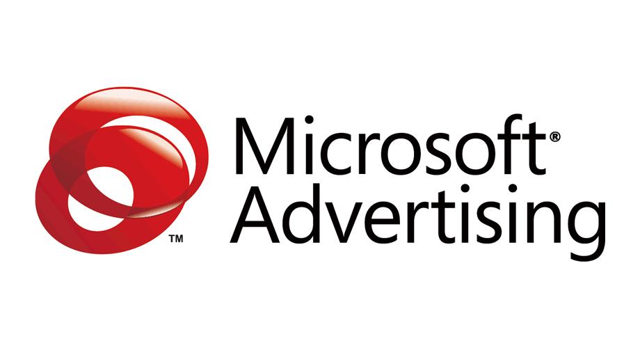 Bing Ads Management Lower CPCS