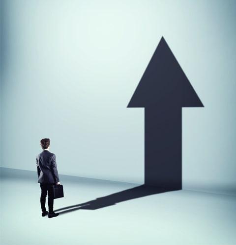 Blogging Services Benefits: Establish business as an industry leader