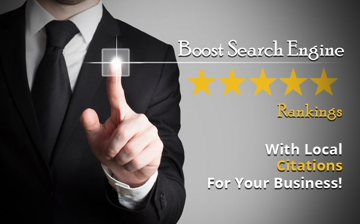 boost-search-engine-rankings-with-local-citations-for-your-business