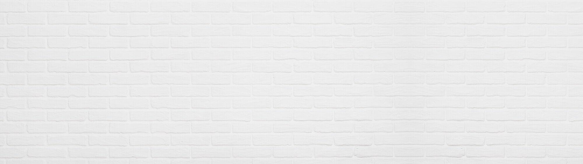 brick-pattern-bg
