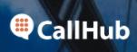 CallHub SMS Marketing Software
