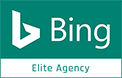 Bing Elite Agency