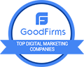GoodFirms Top Digital Marketing Companies